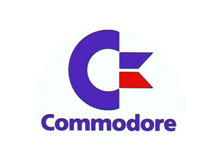 Commodore Emulators