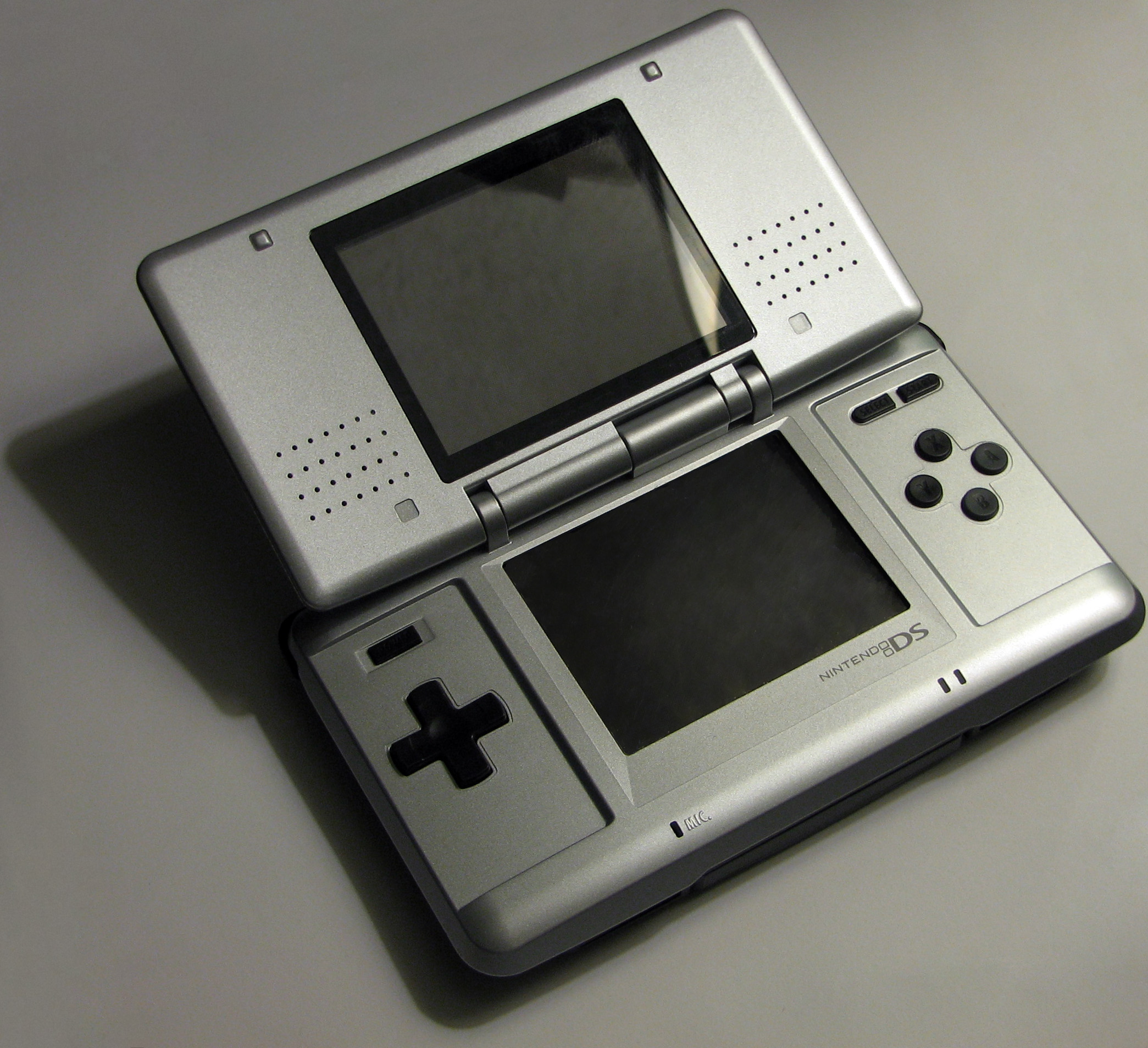 Ds Porn Rom 35