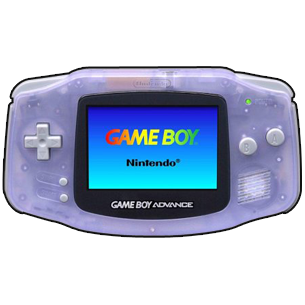 Nintendo Gameboy Advance Emulators For Free Download
